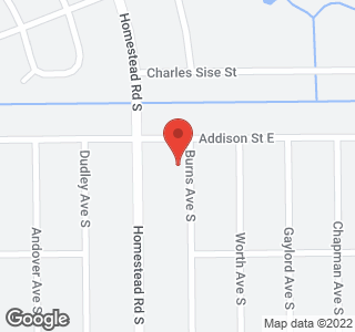 710 Burns Ave