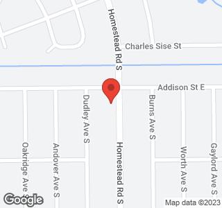 736 Homestead Rd