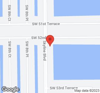 5207 Skyline Blvd