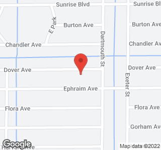 2350 Dover Ave