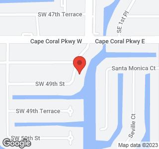4821 Santa Barbara Ct