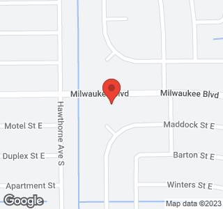 906 Milwaukee Blvd