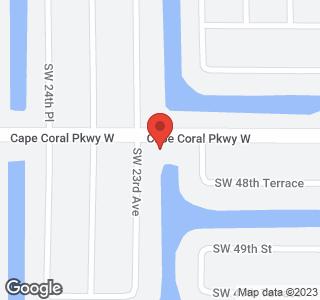 2234 Cape Coral Pky