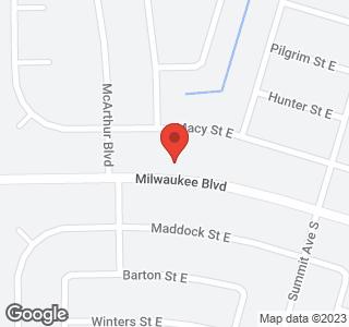 927 Milwaukee Blvd