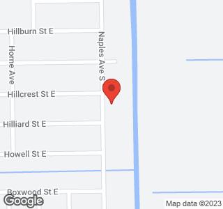 609 Naples Ave
