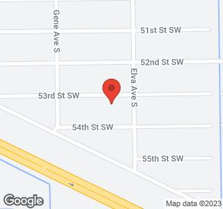 2705 53rd St