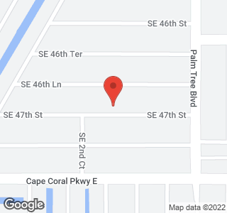 315 47th St