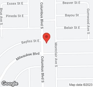 553 Columbus Blvd