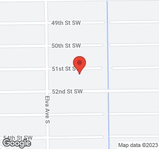 2609 51st Street SW