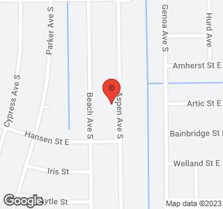 528 Aspen Ave