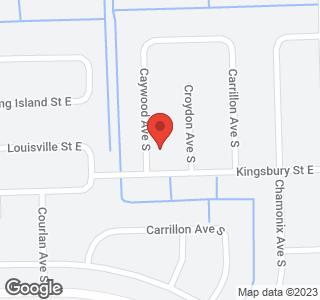521 Caywood Ave