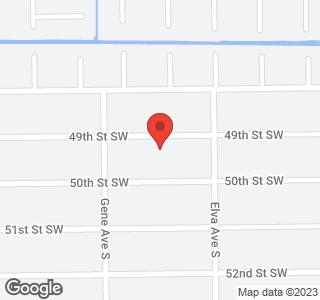 2709 49th St