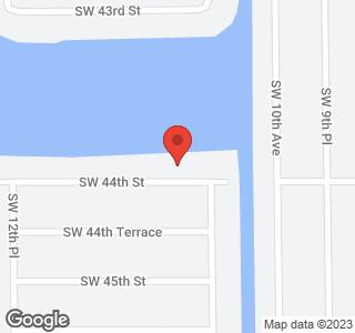 1109 44th St