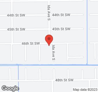 4600 Ida Ave. S.
