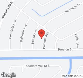 394 Palomar Ave