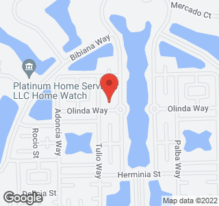 11796 Paseo Grande Blvd