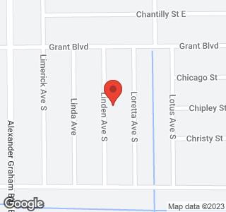 461 Linden Ave