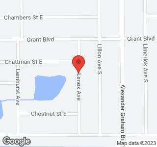 479 Lenox Ave