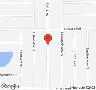 484 Bell Blvd. S