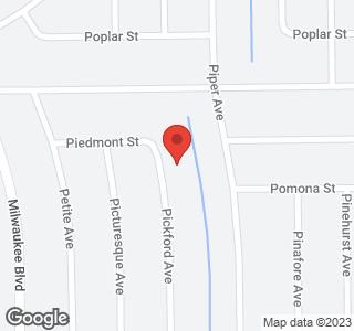 411 Pickford Ave.