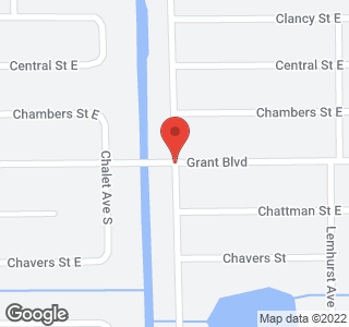 731 Grant Blvd