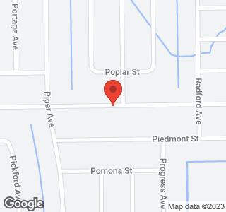424/426 Grant Blvd