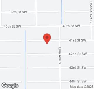 2707 41st St. SW