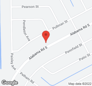 813 Alabama Rd