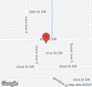 3505 40th St. SW