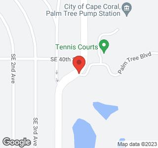 4015 Palm Tree Blvd