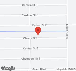 745 Clancy Street E