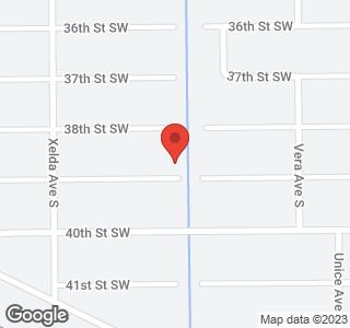 3700 39th St. SW