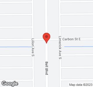 410 Bell Blvd