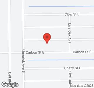 832 Carpenter St