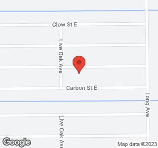 852 Carpenter St E