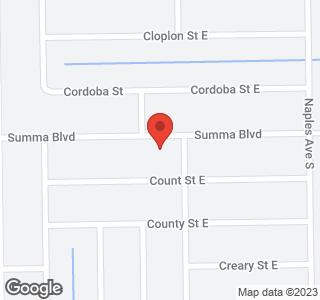 1228 Summa Boulevard