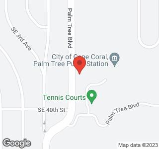 3915 Palm Tree Blvd