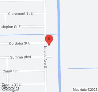 351 Naples Ave