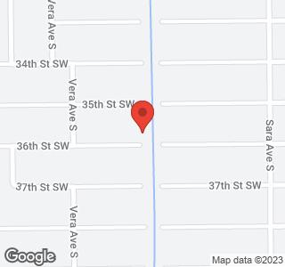 3500 36th St. SW