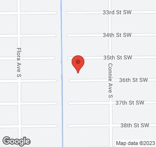 2610 36th St. SW