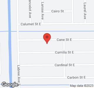 728 Cane Street E
