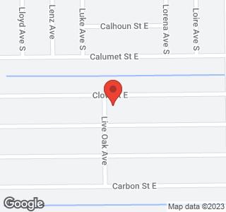 848 Clow St. E