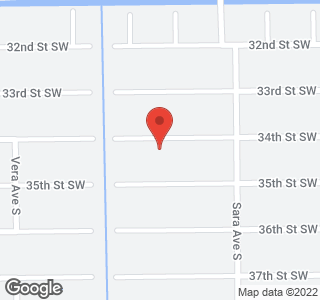 3413 34th St