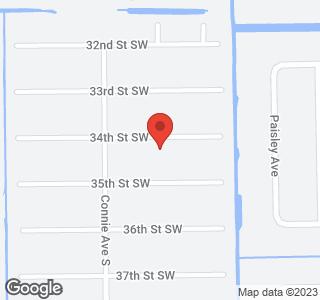 2511 34th St