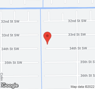 3816 34th St