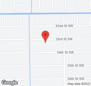 3811 33rd St SW