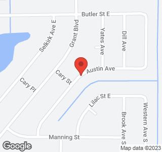 341 Austin Ave