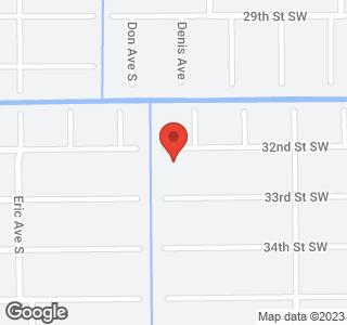4019 32nd St