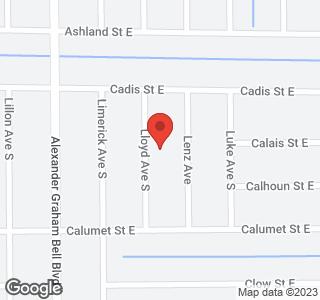 313 Lloyd Ave