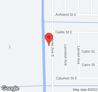 310 Labree Ave